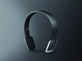 Jabra HALO2 Stylish Bluetooth Headband
