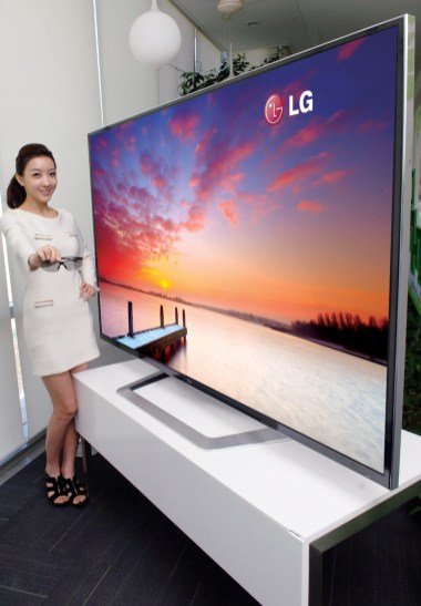 LG_84INCH_UDTV02