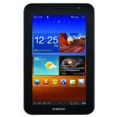 Samsung Galaxy Tab 7.0 Plus - 32 GB