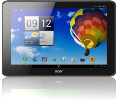 Acer_Iconia_Tab_A510_black_SO