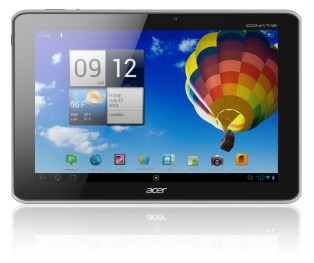 Acer_Iconia_Tab_A510_silver_SO