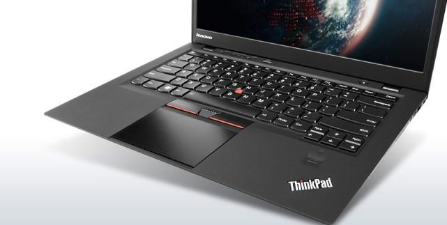 ThinkPad-X1-Carbon-Laptop-PC-Close-Up-View-Palmrest-6L-940x475
