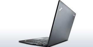 ThinkPad-X1-Carbon-Laptop-PC-Side-Back-View-10L-940x475
