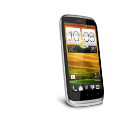 HTC-Desire-X-R45-white