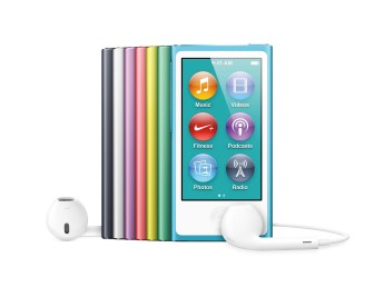 iPod_nano_7Up_PB_PF_wPods_PRINT