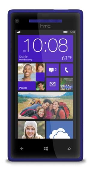 HTC-WP-8X-front-blue@10X