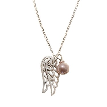 fi1602_angel_wings_rose_1.75_