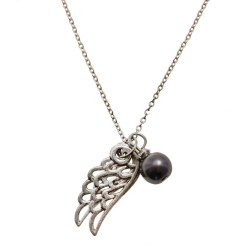 fi1610_angel_wings_dark_grey_1.75_