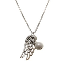 fi1613_angel_wings_white_1.75_