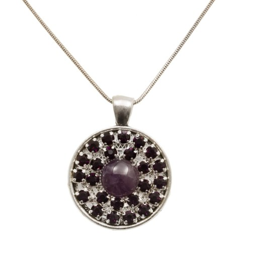 fi1639_sparkle_purple_2.50_