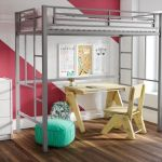 10 Amazing Kids Loft Beds From Just 172 Trendy Home Interiors
