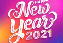 Happy New Year 2021 Images HD, Happy New Year 2021 Status, Happy New Year 2021 Quotes, Happy New Year 2021 wishes text, Happy New Year 2021, Happy New Year 2021 photos, Happy New Year