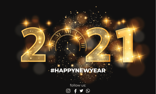 Happy New Year 2021 Images HD, Happy New Year 2021 Status, Happy New Year 2021 Quotes, Happy New Year 2021 wishes text, Happy New Year 2021, Happy New Year 2021 photos, Happy New Year WhatsApp Status, Happy New Year 2021 Facebook Status