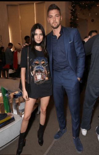 how old is kendall jenner, how tall is kendall jenner, Kendall Jenner, kendall jenner AMerican Model, kendall jenner birthday, Kendall Jenner Boyfriend, kendall jenner height, kendall jenner instagram, kendall jenner net worth, kendall jenner pepsi commercial, kendall jenner shows, kendall jenner wiki, Model kendall jenner, who is kendall jenner, who is kendall jenner dating