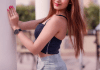 Jannat Zubair, Jannat Zubair age, Jannat Zubair boyfriend name, Jannat Zubair height, Jannat Zubair Instagram new pics, Jannat Zubair phone number, Jannat Zubair Photoshoot, Jannat Zubair photoshoot video, Jannat Zubair pics hd, Jannat Zubair pics new, Jannat Zubair pics on Instagram, Jannat Zubair pics without makeup