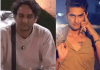 Bigg Boss 14 Vikas Gupta, Roadies winner accuse Vikas Gupta, Vikas Gupta Accuses by Vikas Khoker, Vikas Gupta Alleges Roadies Winner Vikas Khoker, Vikas Gupta Want To See My Private Parts Photos