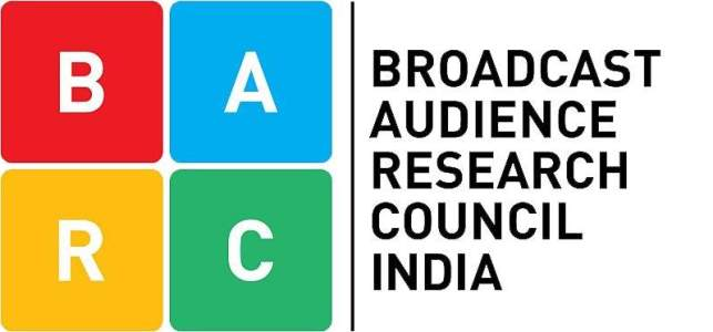 BARC Rating, BARC Ratings 18th February week 6 2021, BARC Ratings February 18th rating, BARC Ratings Week 6, BARC Ratings Week 6 18th February