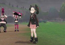 dark type, how old is marnie pokemon, marnie, Marnie pokemon, marnie pokemon age, Marnie Pokemon Biography, marnie pokemon fan art, marnie pokemon rule 34, marnie pokemon sword, Marnie Pokemon Wiki, pokemon fan art, pokemon marnie, pokemon marnie hentai, pokemon marnie smile, pokemon sword and shield marnie, pokemon sword gym leaders