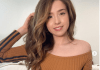 pokimane feet, pokimane Instagram, Pokimane Leak video, Pokimane Leak video online, Pokimane Leaked Photo, Pokimane Leaked Video, Pokimane Net Worth, Pokimane pic, Pokimane Reddit, Pokimane Reddit Leaked Video