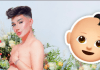 james charles Pregnant Photo, james charles bald and pregnancy, james charles halsey, james charles leaked photo, james charles pregnancy, james charles pregnant, james charles pregnant and bald, james charles pregnant halsey, james charles pregnant photo, james charles reddit leaked video