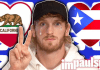 Logan Paul, Logan Paul fight, logan paul moving, Logan paul moving puerto rico, Logan Paul moving to Puerto Rico, logan paul pokemon, Logan paul puerto, Logan paul puerto rico, logan paul rico