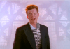 HD 4K remastered version of Rick Astley, remastered 4k 60fps version of Rick Astley, Rick Astley 4k, Rick Astley 4k Remastered, Rick Astley 4k Remastered Version, Rick Astley Remastered, Rick Astley's Never Gonna Give You Up