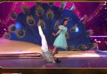 Dance Karnataka Dance 20 & 21 February 2021, Dance Karnataka Dance 20th February 2021, Dance Karnataka Dance 21 February, Dance Karnataka Dance watch online, Dance Karnataka Dance written episode update, Dance Karnataka Dance Zee Karnataka and Zee5