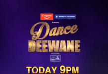 Dance Deewane 3 28th February, Dance Deewane 3 28th February full episode, Dance Deewane 3 Written Updates, Dance Deewane Season 3 Contestant List, Dance Deewane season 3 Full Episode, Dance Deewane Season 3 judges