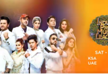 Indian Pro Music League 28th February 2021, Indian Pro Music League 28th February episode, indian pro music league cast, indian pro music league episode 1, Indian Pro Music League Full Episode Online, Indian Pro Music League host, indian pro music league judges, indian pro music league owner, indian pro music league producer, indian pro music league teams, indian pro music league timing, indian pro music league wikipedia