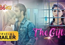 Download The Gift web series Kooku, The Gift Kooku Web Series, The Gift Kooku Web Series actress name, The Gift Kooku Web Series full episode watch, The Gift Kooku Web Series Watch Online, Watch Kooku The Gift Web Series, Watch The Gift web series on Kooku online free