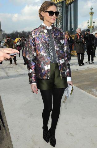 ifitu-personal-fashion-stylist-online-uk-women-trend-bomber-jacket-1