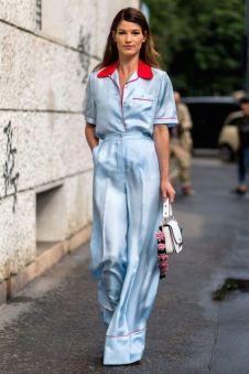 moda-dos-pijamas-6