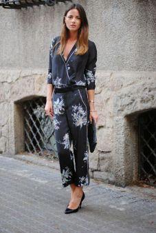 pyjama-loungewear-as-day-wear-street-style-chic-looks-351