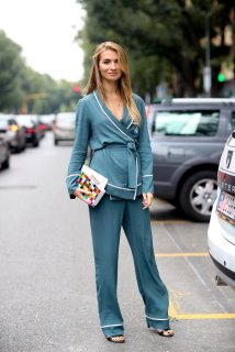 the-most-elegant-kind-of-pajama-dressing