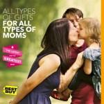moms-slider