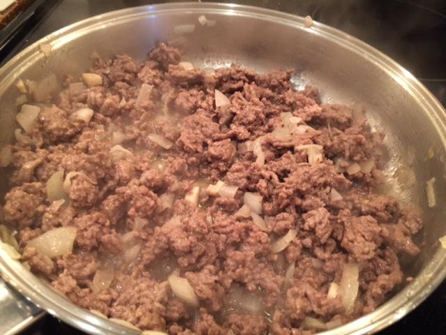 GroundBeef Cooking 3