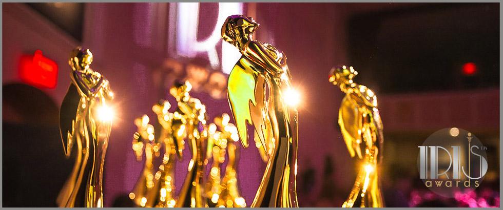Iris Award