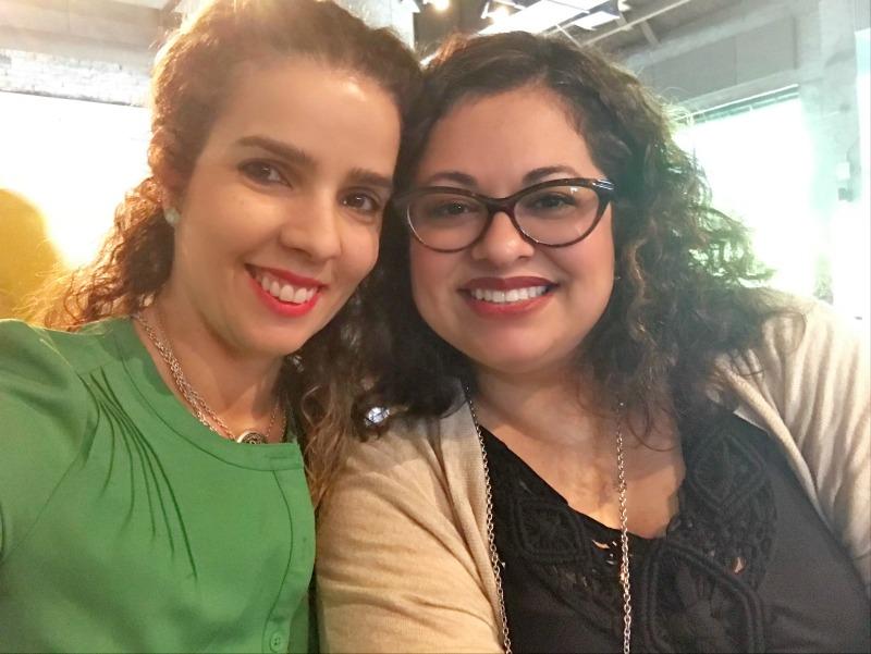 latina influencers