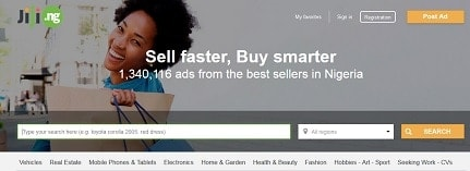 How To Sell On Jiji.ng: Detailed Step By Step Guide