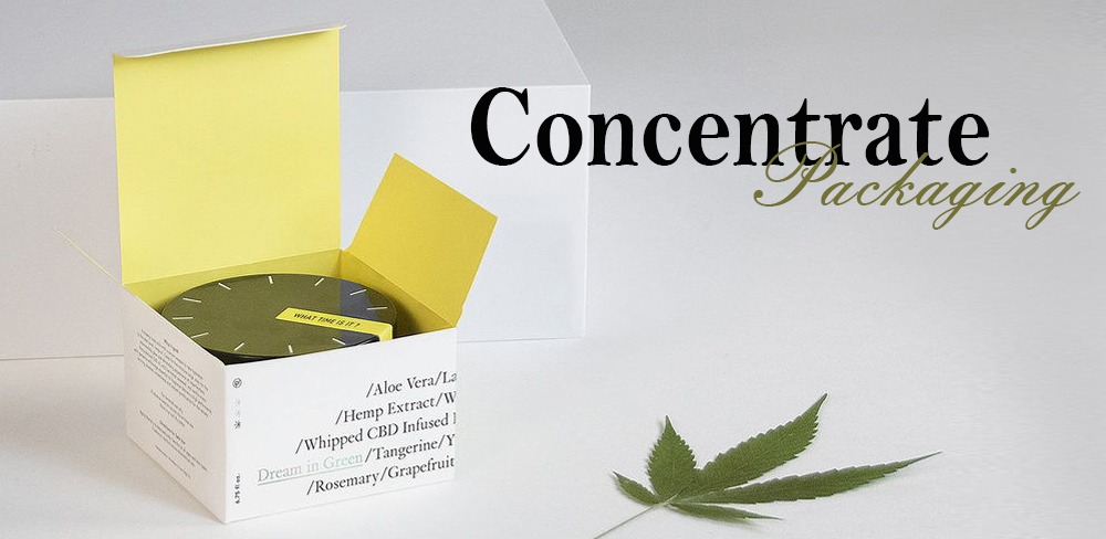 concentrate-boxes