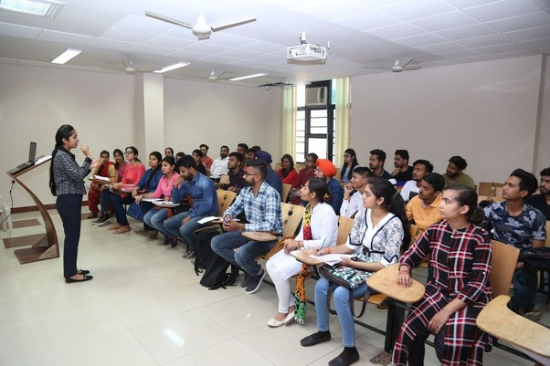 How Lpu Distance Education MBA Gains Popularity? in 2021