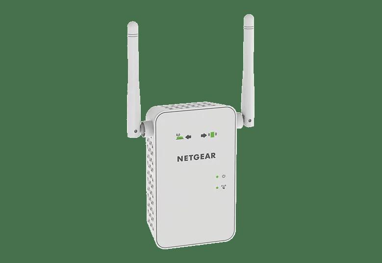 Netgear Extender WiFi Unstable? Let's Help You Fix It!