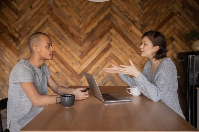 5 Benefits of Mental Health Counseling,According to Experts