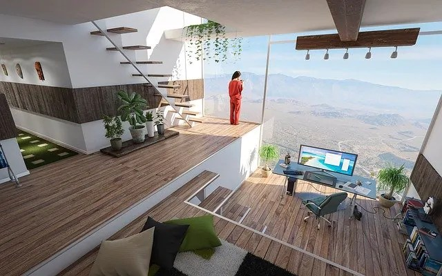 How to find the best flats for sale in Pune