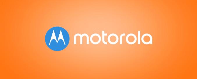 How to Unlock Bootloader on Motorola Moto G6 XT1925-5