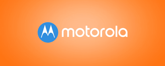 How to Unlock Bootloader on Motorola Moto G6 XT1925-2
