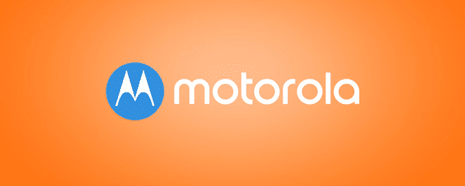 How to Unlock Bootloader on Motorola Moto G7 XT1962-1