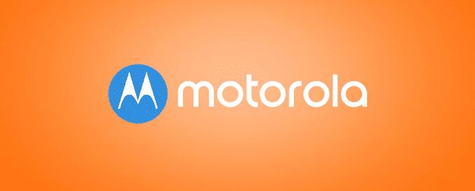 How to Unlock Bootloader on Motorola Moto Z XT1650-03