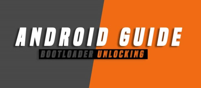 How to Unlock Bootloader on Motorola Moto G7 Power XT1955-5