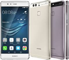 Hard Reset of Huawei Honor Note 8